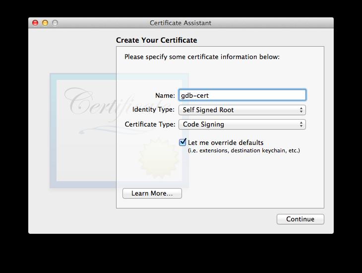create-cert-1